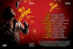 el-joe-dvd
