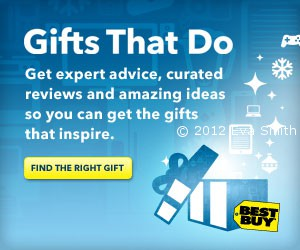 after christmas - Best Buy Christmas Hours