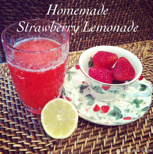Strawberry_Lemonade_Recipe