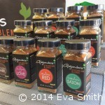 Alejandra Schrader Seasoning Blends