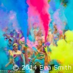 Color Fun Fest promo pic
