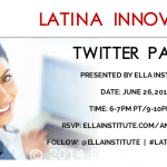 Latina_Innovation