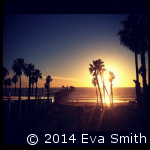 California_Sunset_Oceanside