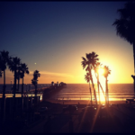 SoCal Travel Guide – Oceanside Pier