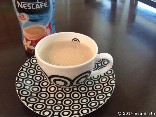 nescafe_coffeemate_coffee_01