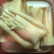 Sweet_Pineapple_Tamales