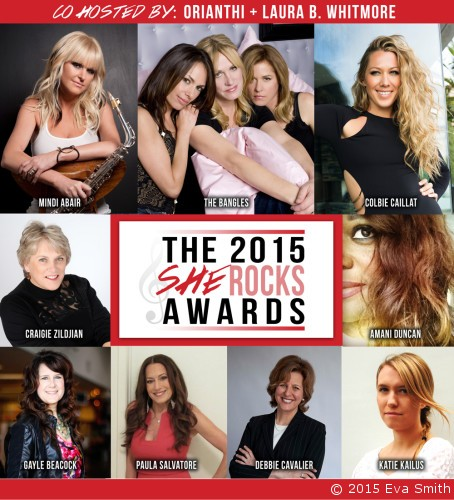 she-rocks-awards-2015-recipients-cohosted