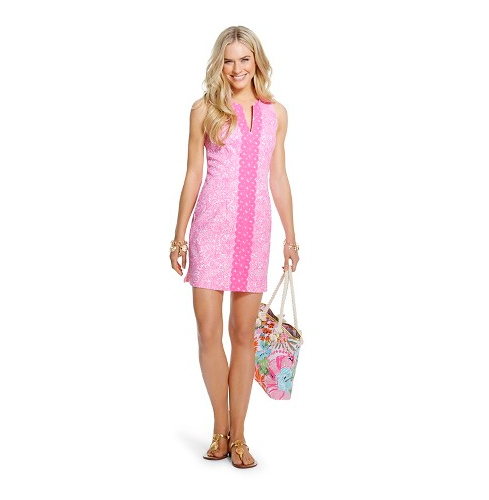 Lily-Pulitzer-For-Target-Collaboration