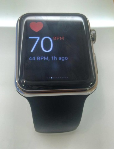 apple-watch-live