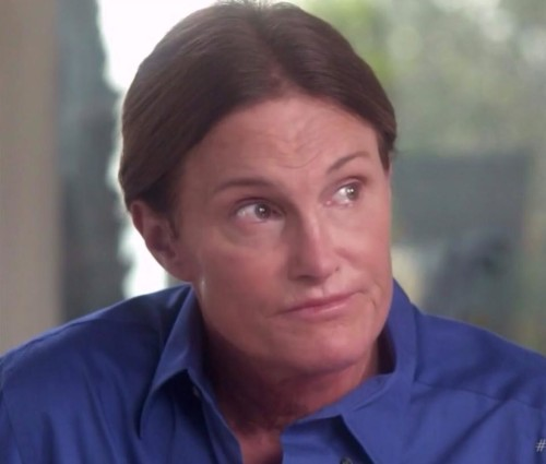 bruce-jenner-abc-interview
