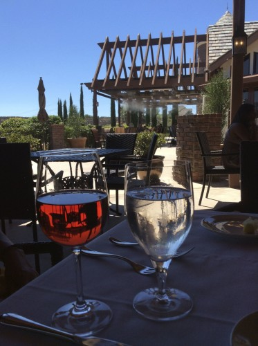 Temecula_Wine_Country_Getaway61