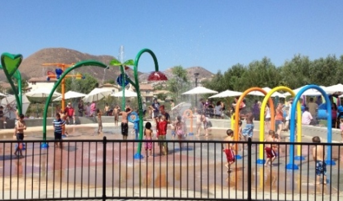 Inland-Empire-Splash-Pads