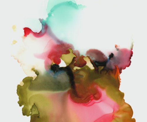 Celebrate Art With Minted Artwork