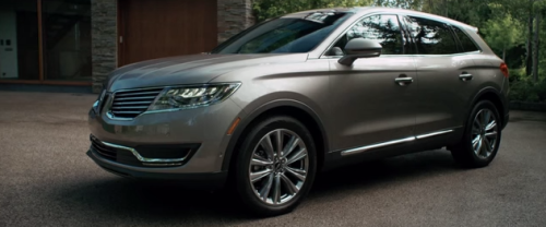 2016-lincoln-mkx-revel-audio-2