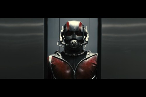Ant-Man-Movie-3