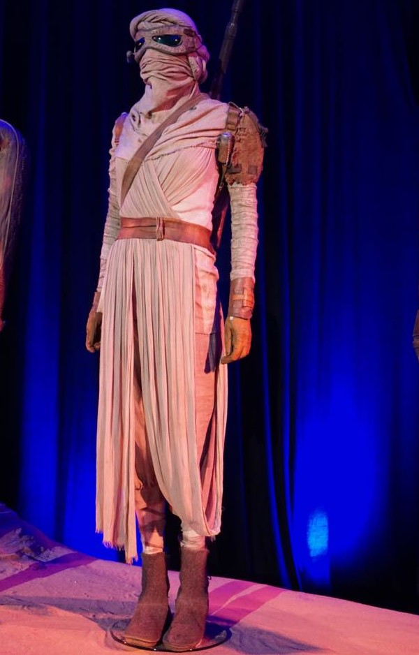 star-wars-ren-costume