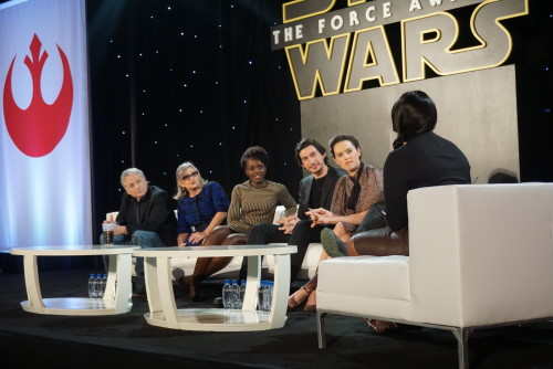star-wars-the-force-awakens-press-conference