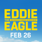 What You Need to Know Before Watching #EddieTheEagle