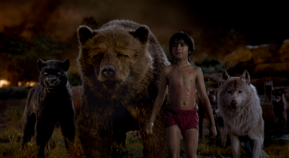 The-Jungle-Book-Movie-02