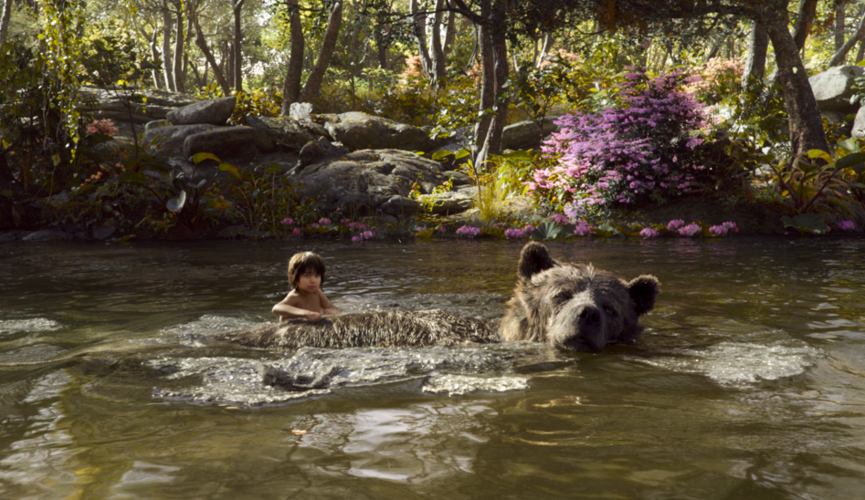 The-Jungle-Book-Movie-05