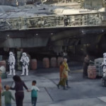 Star Wars: Galaxy's Edge | Disneyland Resort and Walt Disney World Resort Opening Dates